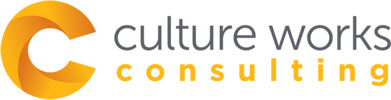 Culture Works Consulting Logo